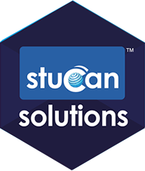 Stucan Solutions logo